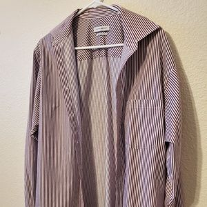 Joseph Abboud Button Down Shirt
